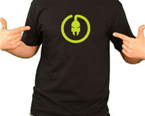 design t shirt with own logo wear t shirts with your own logos