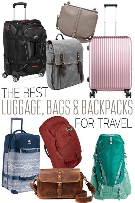 The Ultimate Cq Suitcase 10 A Day To Top by June 2016 Bags More Part 10