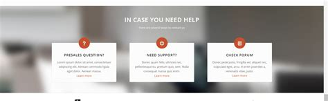 enfold theme nulled enfold theme full width image create a full width