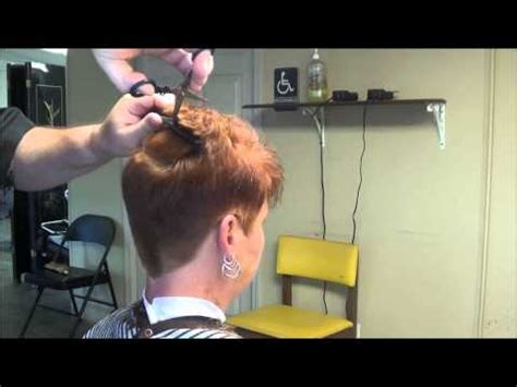 haircutting adventure stories husband haircut stories husband giving wife forced
