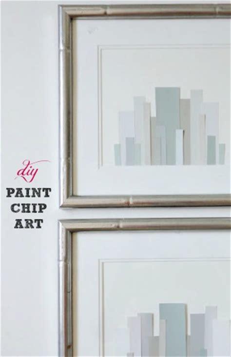 livelovediy 10 diy art ideas easy ways to decorate your walls livelovediy 10 diy art ideas easy ways to decorate your