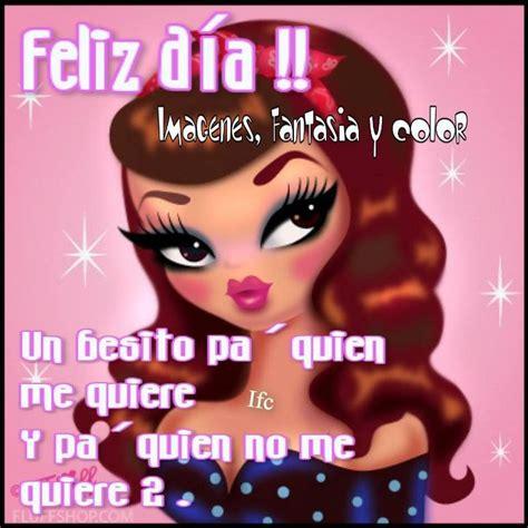 imagenes para perfil wasap gratis imagenes para perfil de whatsapp para mujeres gratis