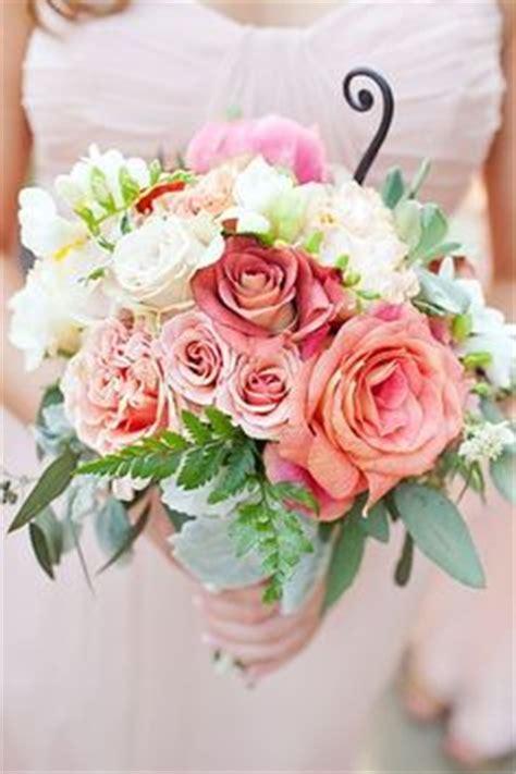 Flowpy Florist Simple 6 Roses Bouquet Multi Colour 1000 images about bridal bouquets on