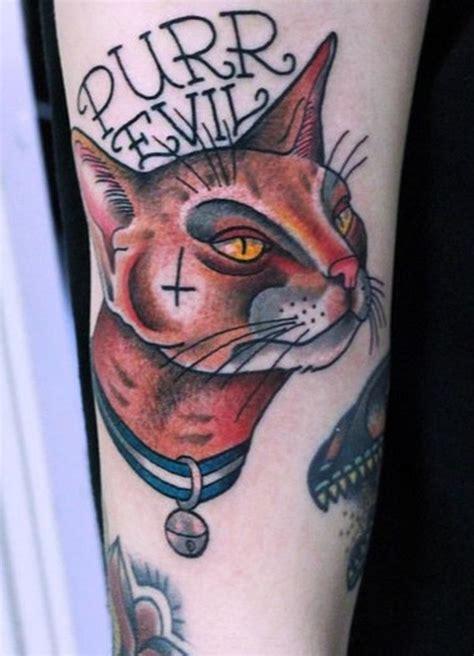 henna tattoo zwickau purr evil tattoo by johan bigfatjoe ankarfyr ink 2