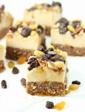 scotcheroo protein bars eat good 4 life page 15 of 47 healthy and tasty food