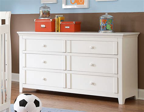 white dresser for room home furniture design