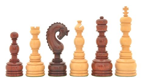 neat chess pieces notebuc com