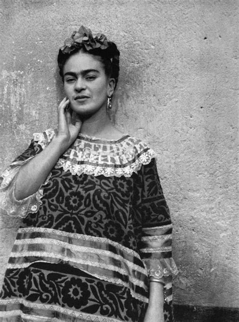 imagenes en blanco y negro de frida kahlo frida kahlo el mito desnudo rtve es