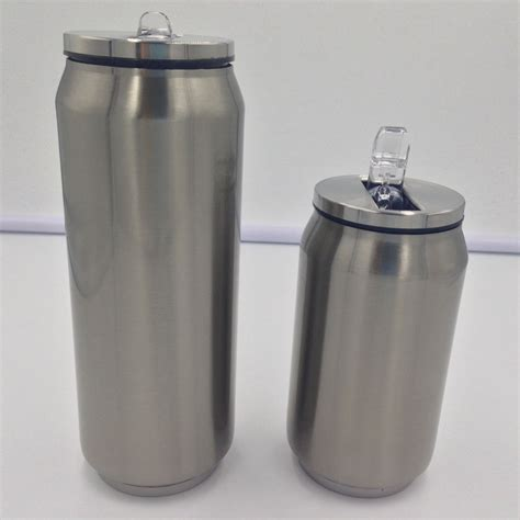 Termos Tutup Cangkir buy grosir beverage thermos from china beverage thermos penjual aliexpress