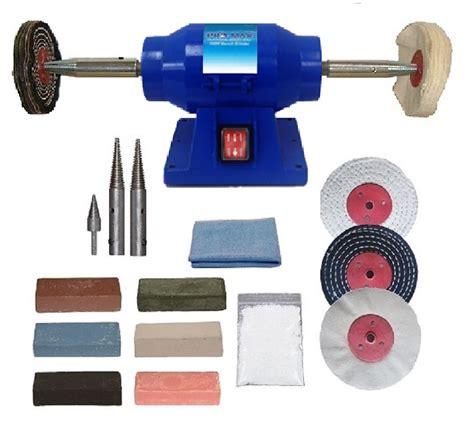 bench grinder polishing kit bench grinder polishing kit incline bench press