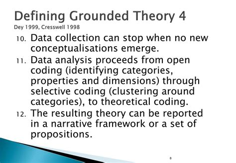 grounded theory thesis phd thesis using grounded theory