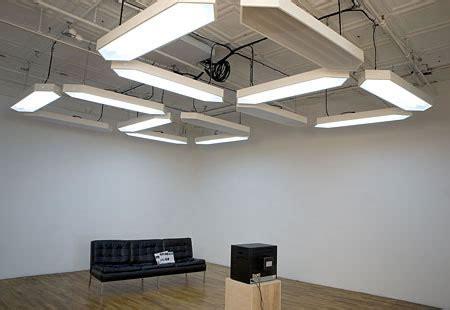 favoart study   false ceiling