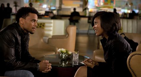 michael ealy and gabrielle union movie 7 photos from think like a man with michael ealy taraji