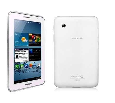 mobile tablet phone samsung galaxy tab 2 7 0 p3100 unlocked gsm tablet mobile