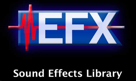 sound effects dancehallarena 1 news dancehall reggae soca website