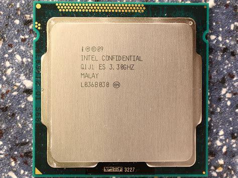 i5 2500k sockel intel i5 2500k bridge gpu performance review