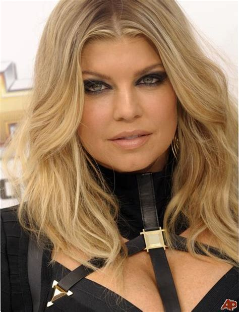 Fergie Is Beautiful fergie images beautiful fergie 161 161 161 wallpaper and