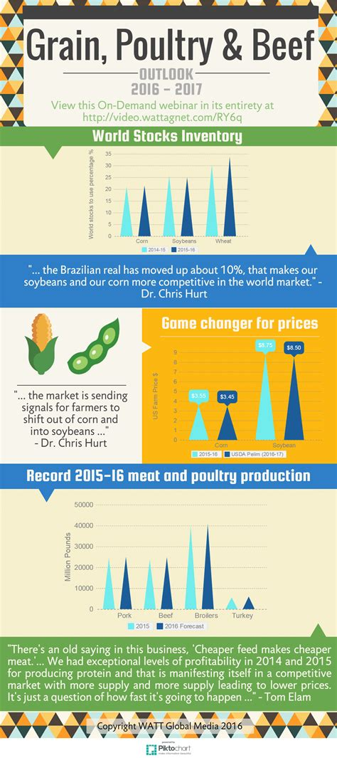 infographic the facts beef prices 28 images australian