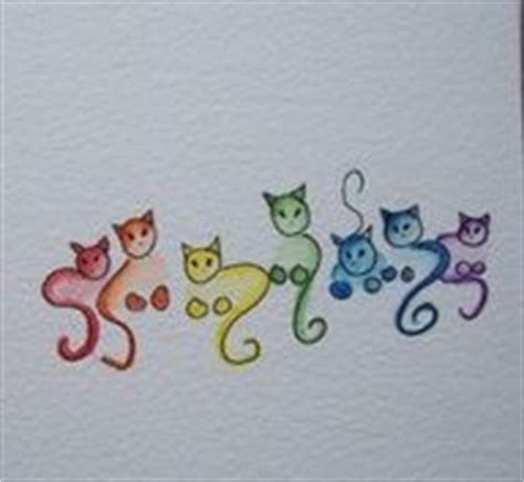doodle name lester 245 best cat memorial tattoos images on