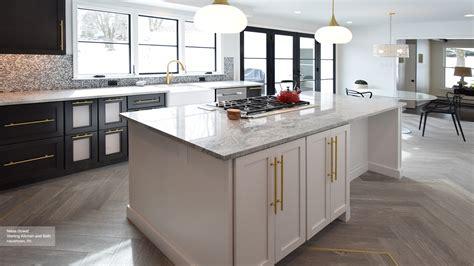 sterling kitchen cabinets sterling kitchen cabinets bar cabinet