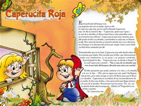 cuentos cortos cuentos infantiles cuentos infantiles im 225 genes de cuentos cortos carolgrace6