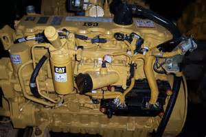 remanufactured caterpillar 3126 engine for sale