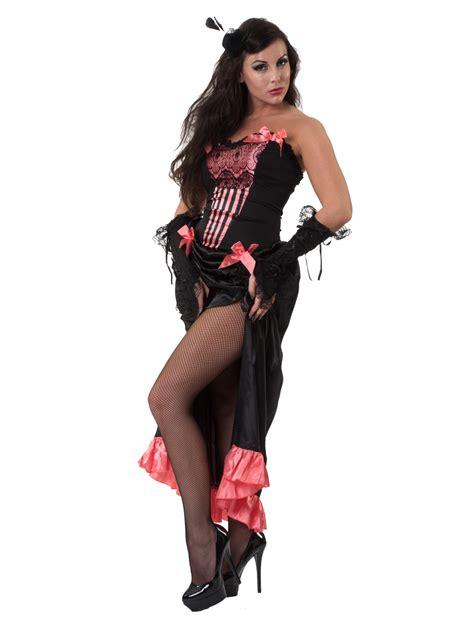 burlesque burlesque costumes burlesque clothing sherry trifle burlesque costume 996424 fancy dress ball