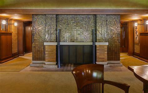 interior design buffalo ny new york school of interior design nysid interior design