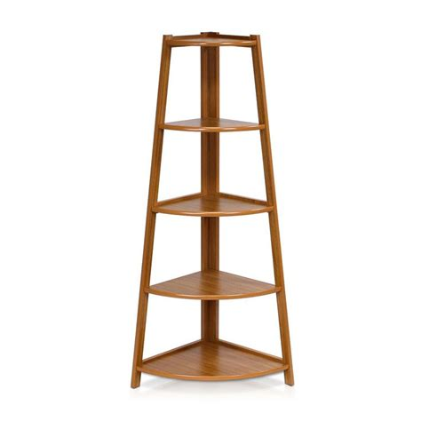 Small Ladder Bookcase 25 Best Ideas About Corner Ladder Shelf On Ladder Shelves Small Ladder And Ladder