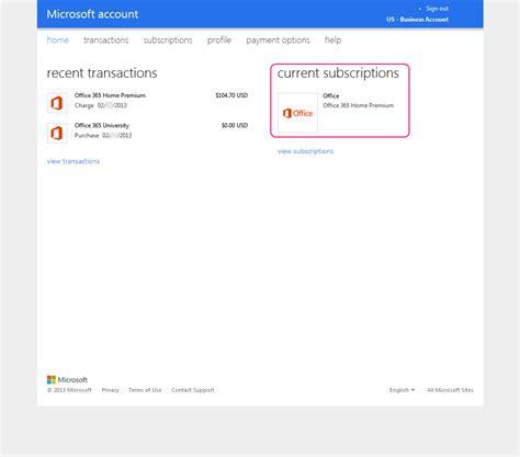 Office 365 Purchase Office 365 サブスクリプションにhome Premiumを追加すると にーと