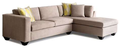 evan sofa evan 7 sectional with chaise carlyle