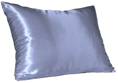 How To Clean Silk Pillows by How To Transition To No Poo Without Looking Just