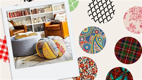 home decor terms common home decor prints and patterns a complete glossary
