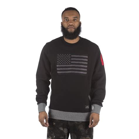 akoo clothing for lookup beforebuying