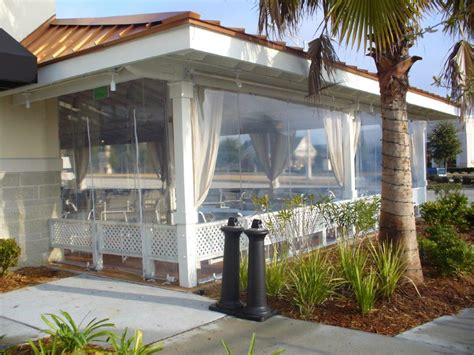 retractable awnings atlanta patio screens retractable premier patio furniture lake
