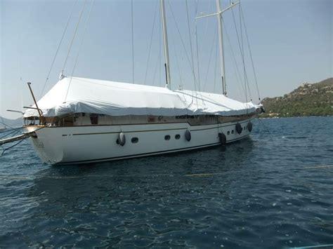 yacht upholstery 11 best volseka yacht upholstery a ş turkey marmaris