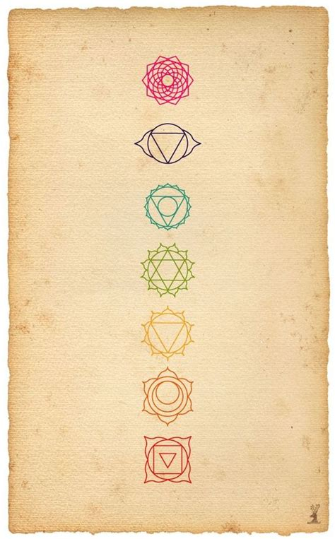 solar plexus tattoo 1000 ideas about chakra symbols on chakra