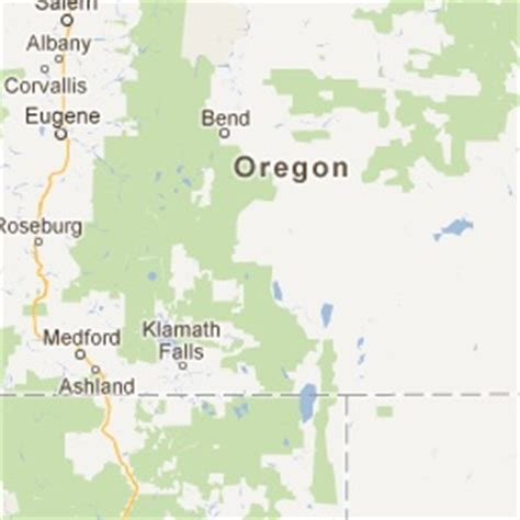 map of oregon falls 113 best ideas about travel and vacation on