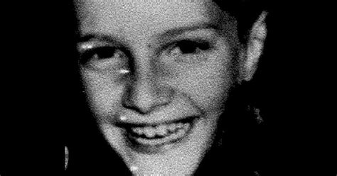 unsolved child murders from the 1970s dark matters mysteries in western pennsylvania ohio w