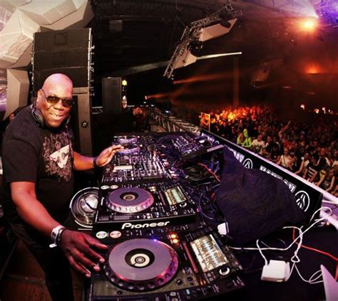 british house music carl cox in rome wanted in rome