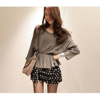 Fashion Baju Import Kode A31206 firza s fashion baju import
