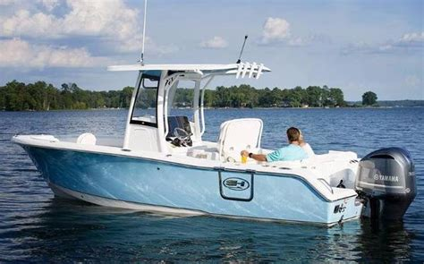 sea hunt boats price sea hunt ultra 255 se boats for sale page 2 of 2 boats