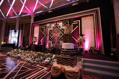Eo Wedding Organizer Jakarta by Vacancy Wedding Organizer Jakarta