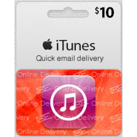 Best Buy Itunes Gift Cards - itunes gift card specials best buy photo 1