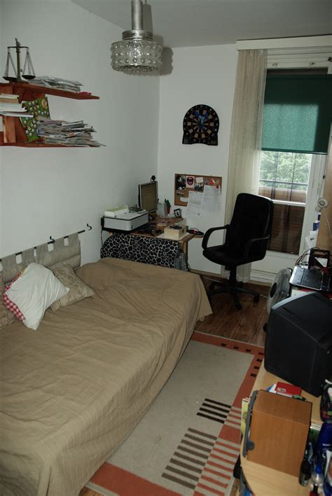 Student Rooms To Rent by Student Room In Pecs Room For Rent Pecs