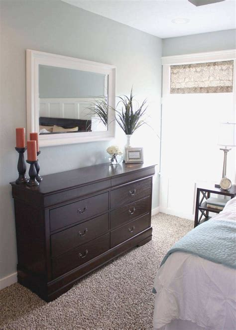dresser ideas for small bedroom awesome bedrooms slim