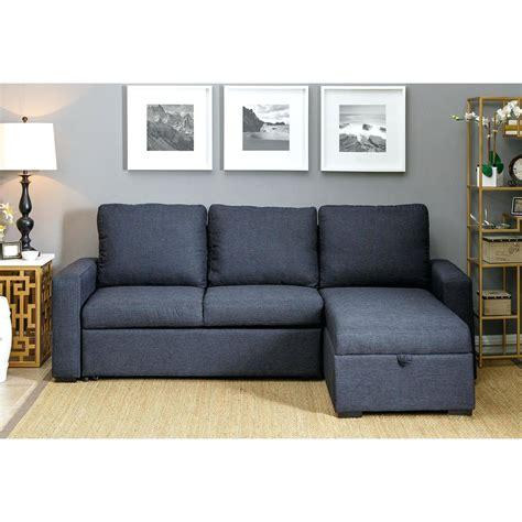 abbyson living charlotte dark brown sectional sofa and ottoman 12 ideas of abbyson living charlotte dark brown sectional