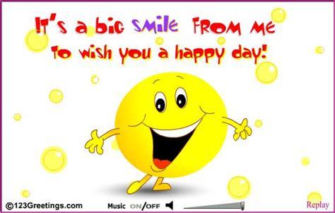 happy day photos 550x350px 25 85 kb happy day 390303