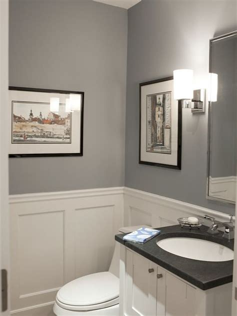grey bathroom walls new ideas houzz 2017 2018