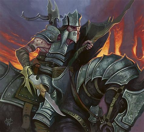 Mtg Magic The Gathering Benalish Commander Planar Chaos Singles planar chaos token 2 magic the gathering